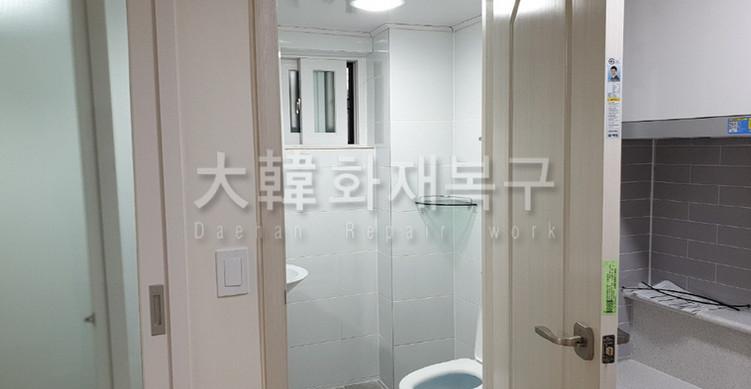 [꾸미기][크기변환]B101 (3).jpg