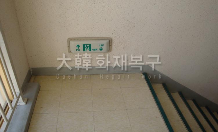 2012_1_평택sk아파트_완공사진_17