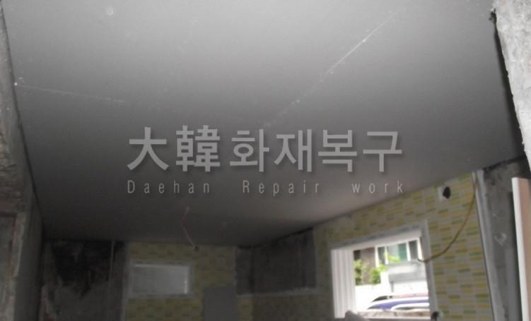 2014_5_면목동주택_공사사진_5