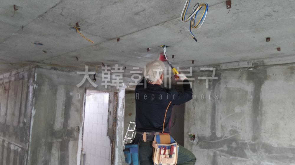 2015_11_중동 뉴서울아파트_공사사진_14