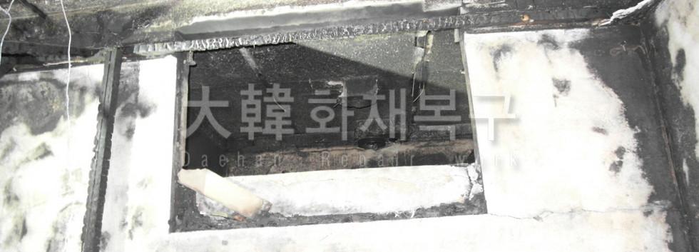 2016_4_성남그린빌라_현장사진_8