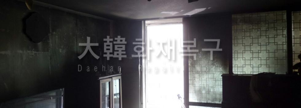 2018_7_진접 한신아파트_현장사진_1