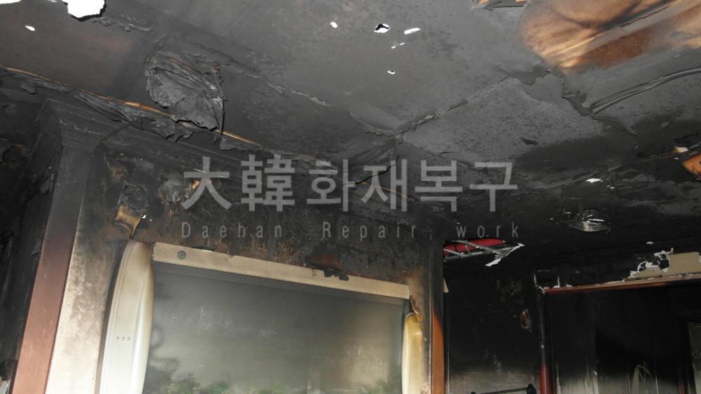 2016_2_도농동 부영아파트_현장사진_6