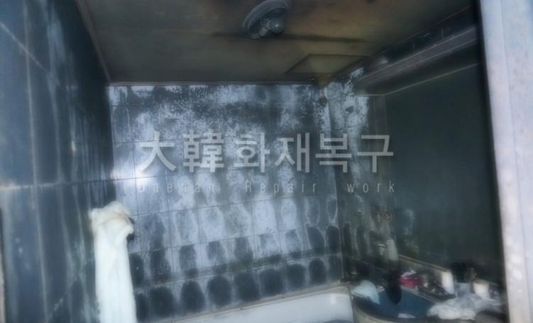 2013_11_이촌동 강촌아파트_현장사진_7