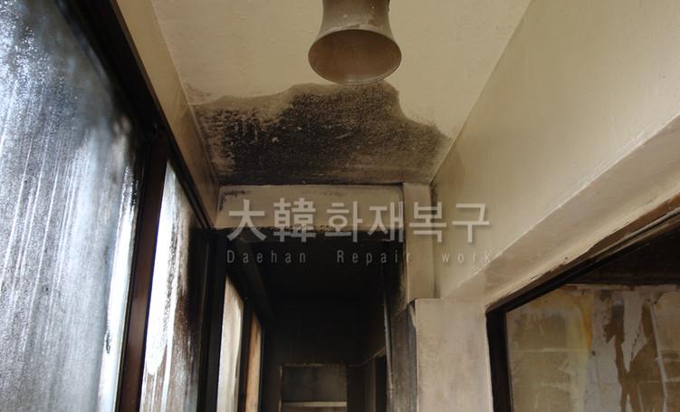 개포동 경남아파트_고압세척_3