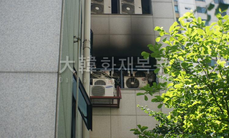 2014_6_신내동 성원아파트상가_현장사진_2