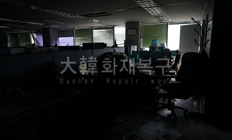 2014_7_방배동 화련빌딩_현장사진_5
