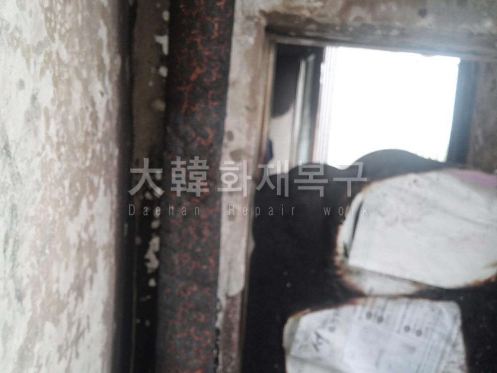 2016_7_오정동 휴먼시아3단지_현장사진_1