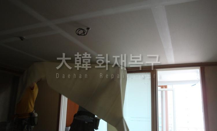 2012_9_시흥시 드림펠리스_공사사진_2