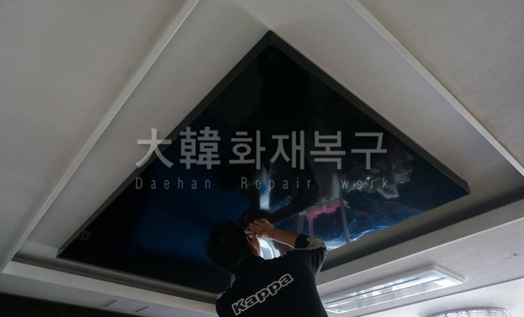2013_5_인천 송도 푸르지오_공사사진_7