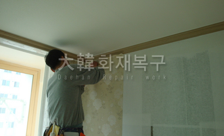 2012_1_평택SK아파트_공사사진_6