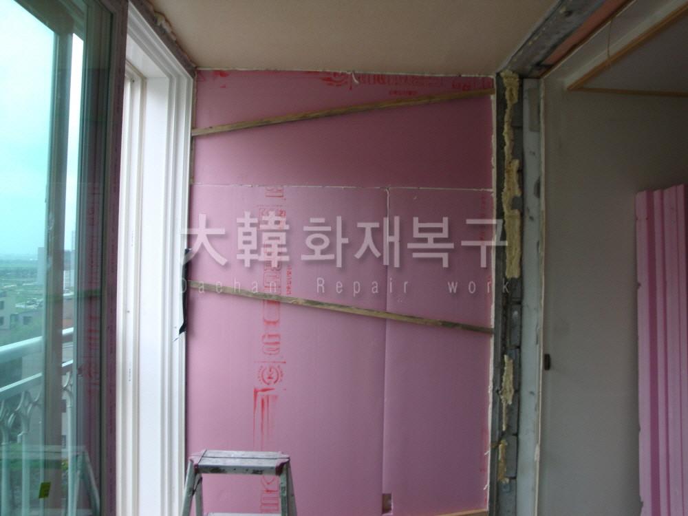 2012_1_평택SK아파트_공사사진_45