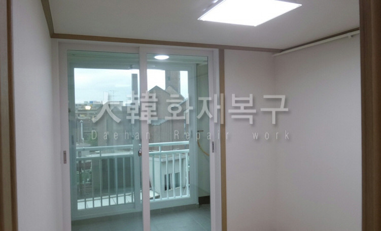2017_5_시흥 삼화그린아파트_완공사진_5