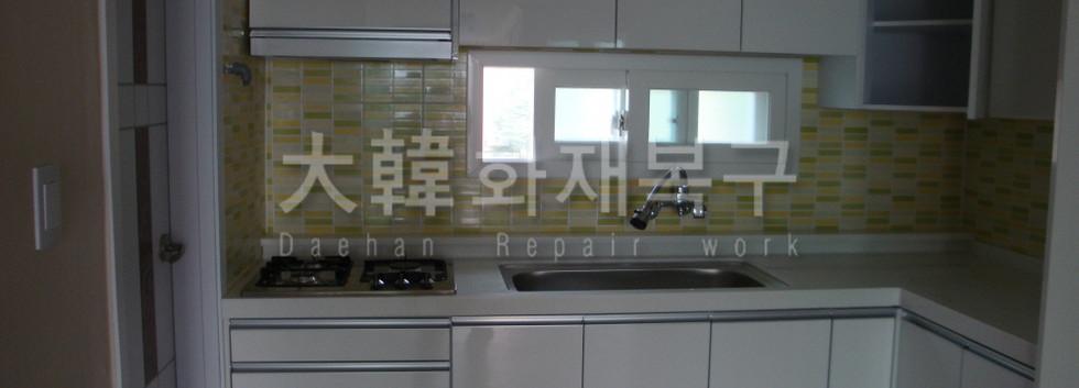 2012_5_미아동 현대아파트_완공사진_12
