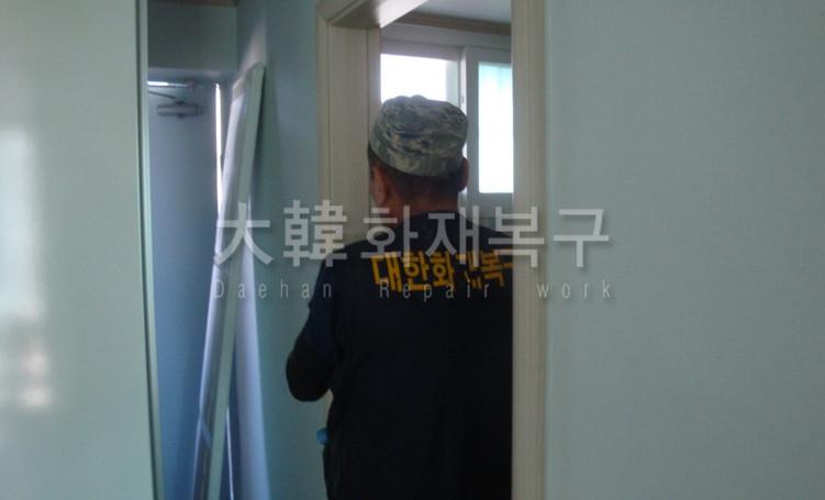 2012_10_성산 시영아파트_완공사진_7
