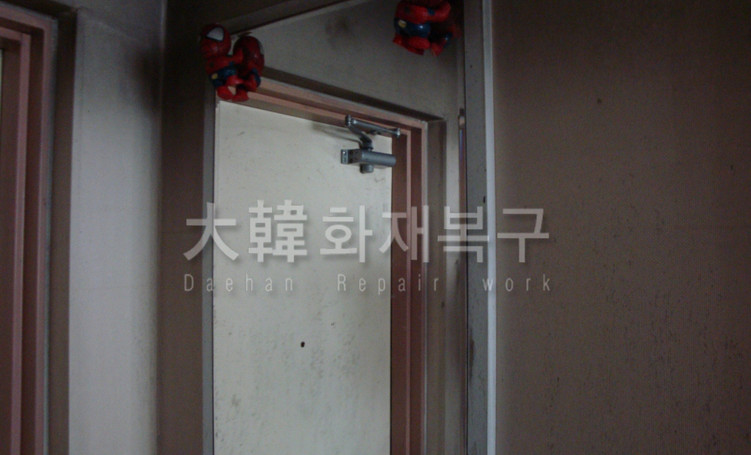 2010_4_일산보보카운티_공사사진_50
