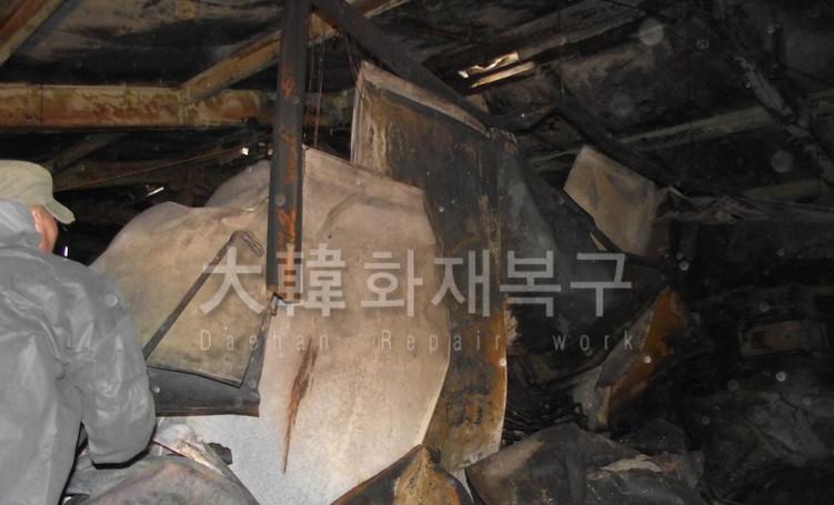 2014_4_평택 서탄면 경원산업_현장사진_10