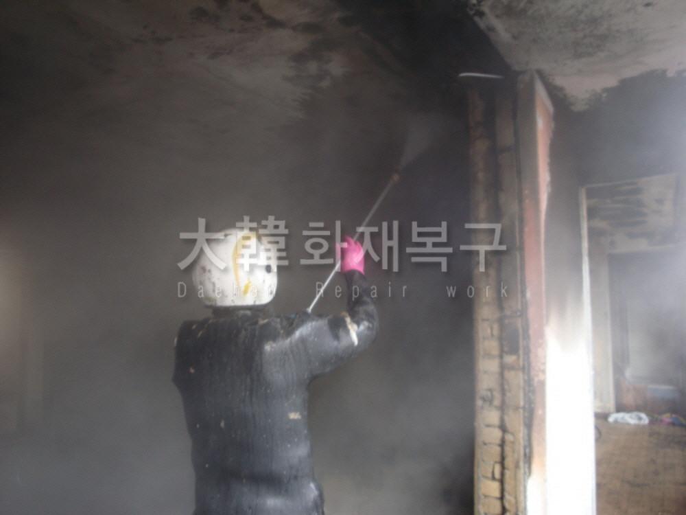2013_1_잠원동 신반포21차_공사사진_3
