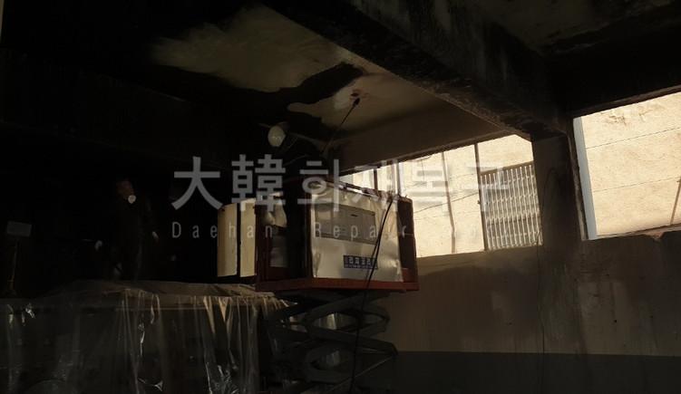 [꾸미기][크기변환]2. 고압세척 (3).jpg