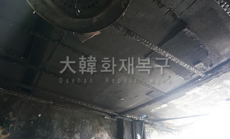 2015_5_가좌동 진주5단지_현장사진_8