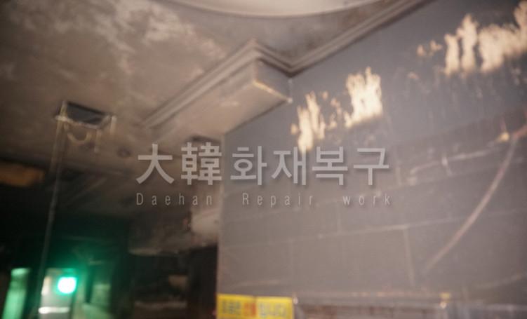 2014_4_개산동 노래방_현장사진_1