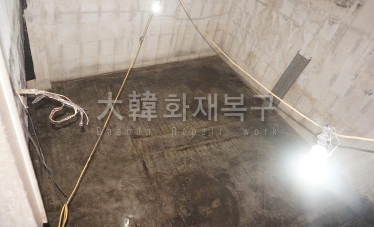 2014_6_창천동빌라_공사사진_13