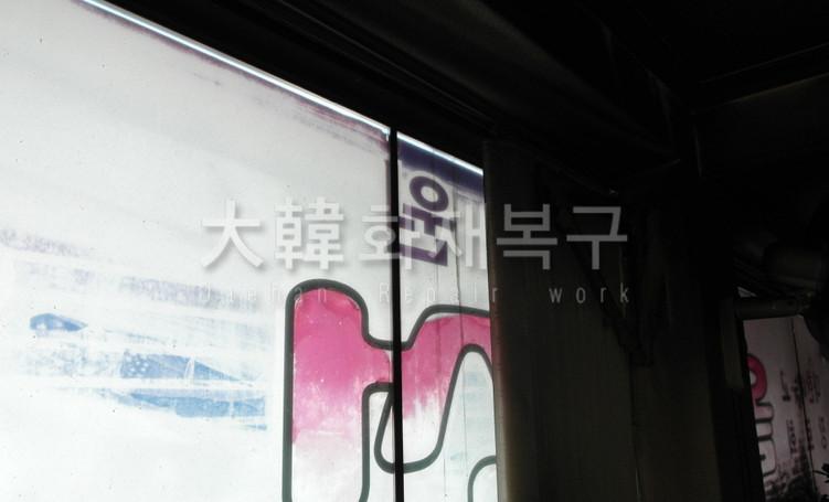 2016_8_마장동교회_현장사진_8