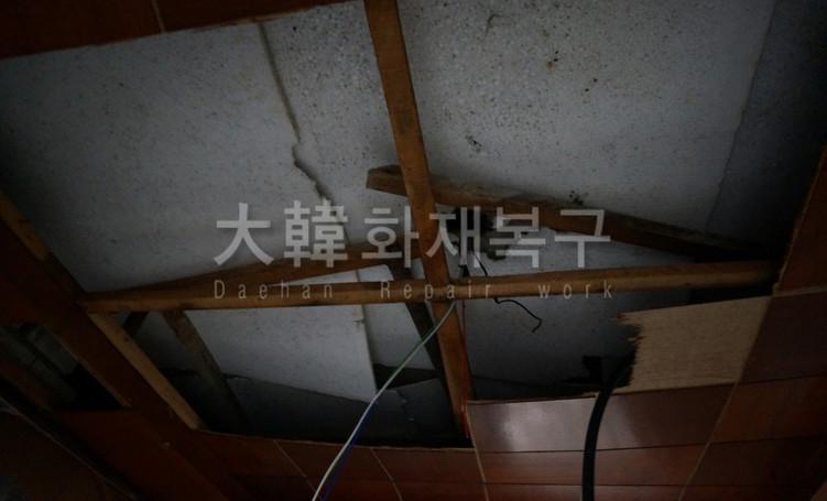 2013_6_수원시 팔달구 교동 주택수리_공사사진_19
