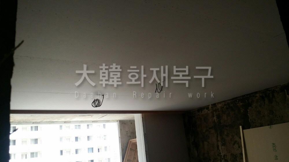 2016_7_풍덕천동 보원아파트_공사사진_1