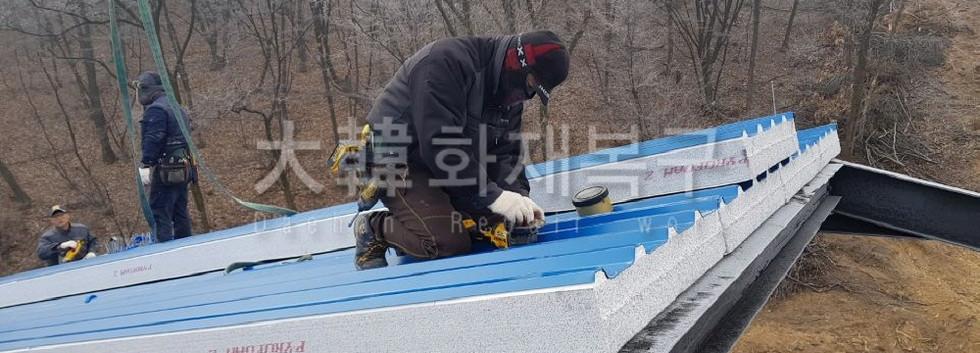 2017_11_광주 공장_공사사진_8