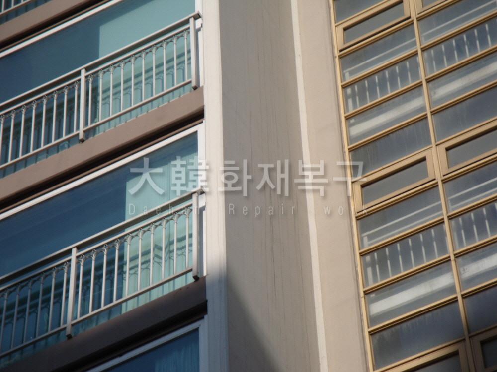 2011_1_평택 SK 아파트_현장사진_1