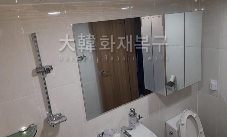 2017_9_문촌 신안아파트_완공사진_4