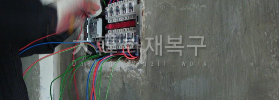 2012_1_이촌동 삼성리버스위트_공사사진_6