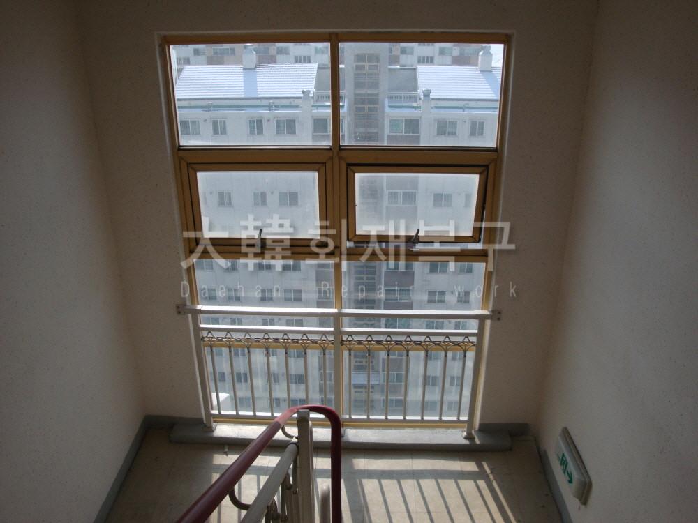 2012_1_평택SK아파트_공사사진_13