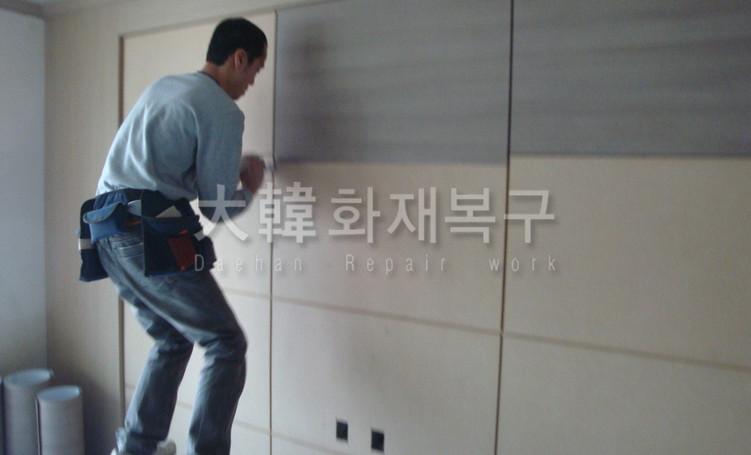 2011_11_성북구한신휴아파트_공사사진_3