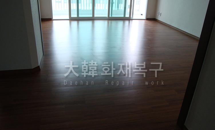 개포동 경남아파트_완공_2