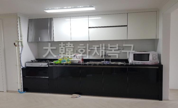 2017_4_용두동 신동아아파트_완공사진_3