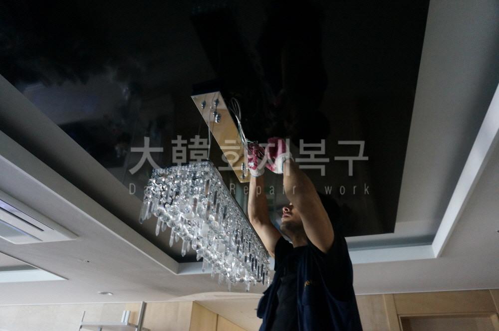 2013_5_인천 송도 푸르지오_공사사진_6