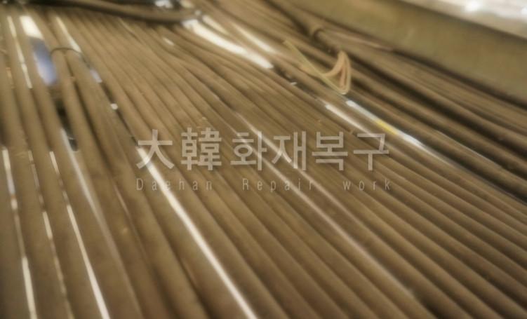 2014_1_화도물류창고 오성냉동_28