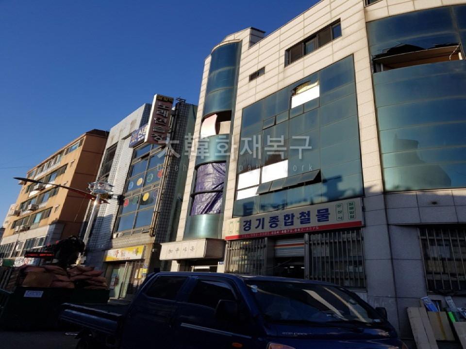 2018_1_경기종합철물_공사사진_20