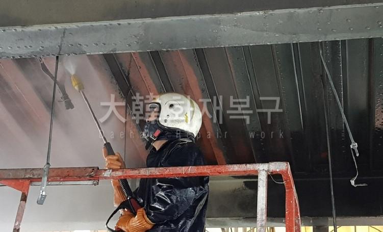 2017_7_인천오류동공장_공사사진_9
