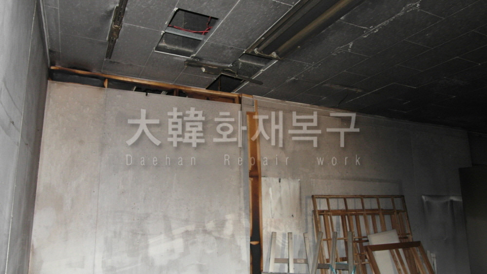 2016_5_원택빌딩_현장사진_10