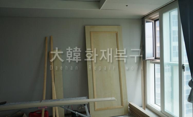 2013_5_인천 송도 푸르지오_공사사진_9