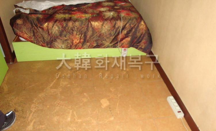 2012_2_인천 모텔_현장사진_4