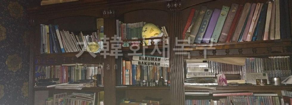 2018_11_부천범박힐스테이트_현장사진_9