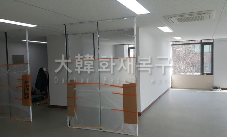 2017_1_성내동 한일식품_완공사진_6