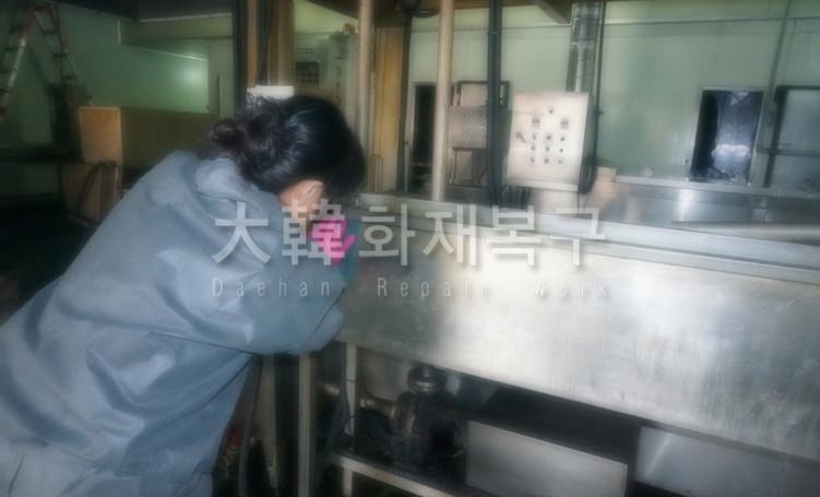 2013_9_보천 도당동 유진식품_공사사진_10