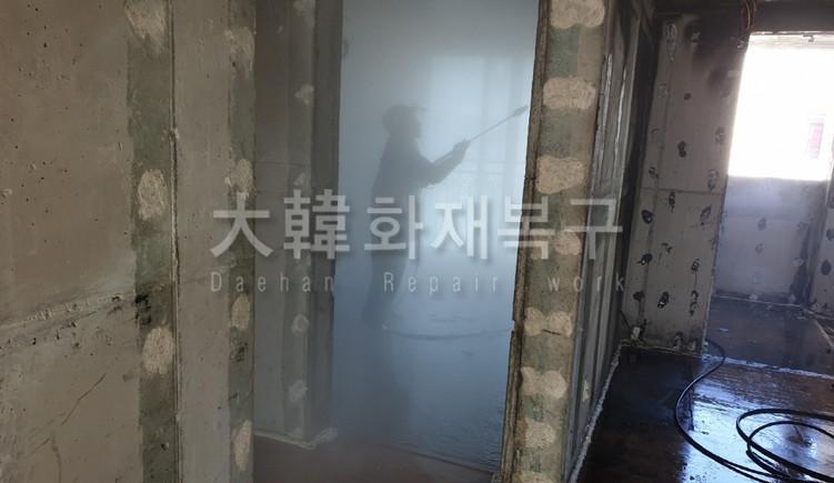 [꾸미기][크기변환]2. 고압세척 (1).jpg