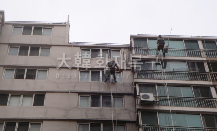 2012_8_창신쌍용아파트_공사사진_4