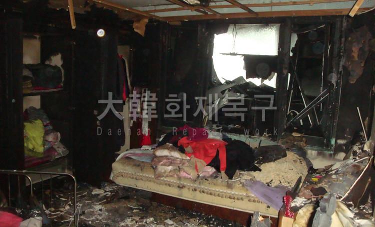 2012_5_미아동 현대아파트_현장사진_9